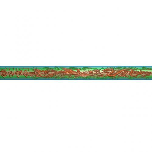 龙凤剑精雕图,龙凤宝剑浮雕图,木雕剑,剑雕刻图,工艺品剑精雕图(DJF-352)