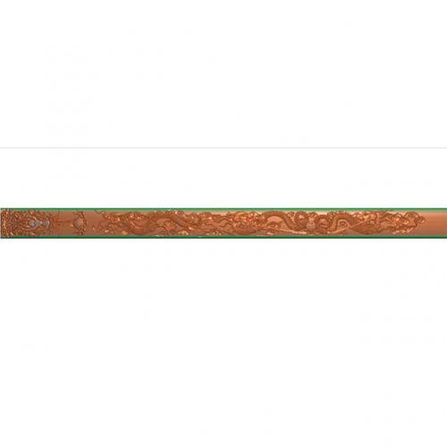 桃木剑精雕图,宝剑浮雕图,木雕剑,剑雕刻图,工艺品剑精雕图(DJF-357)