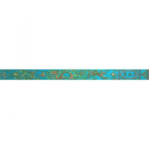 桃木剑精雕图,宝剑浮雕图,木雕剑,剑雕刻图,工艺品剑精雕图(DJF-360)
