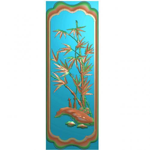 挂件挂匾挂屏精雕图,挂件挂屏挂匾浮雕图,挂屏挂匾雕刻图(GJ-144)