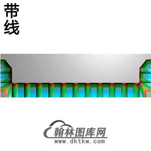 瓦片-MBYW-2426