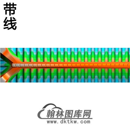 瓦片-MBYW-2430