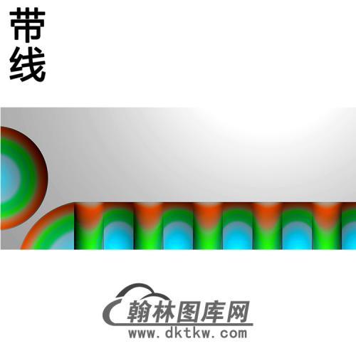 瓦片-MBYW-2444