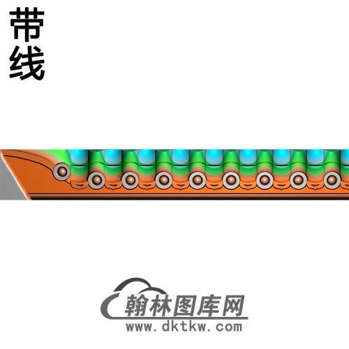 瓦片-MBYW-2450
