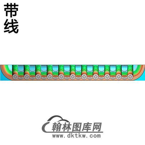 瓦片-MBYW-2455