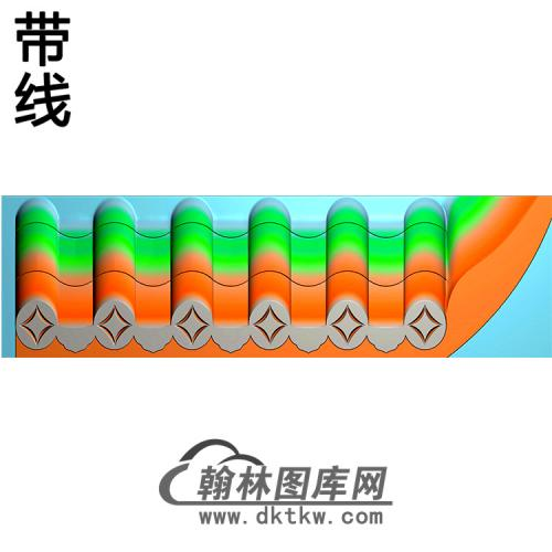 瓦片-MBYW-2459