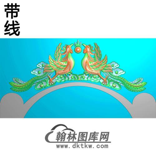 双凤-MBBT-0123