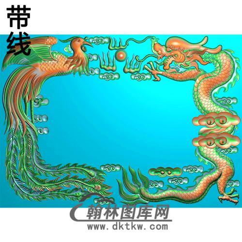 龙凤-MBBT-0143