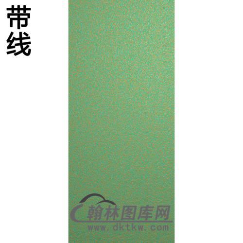 树叶铝雕精雕图(TM-489)
