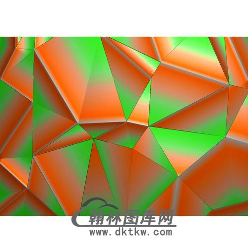 纹理精雕图(wl-122)