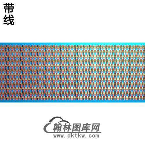 纹理精雕图(wl-292)
