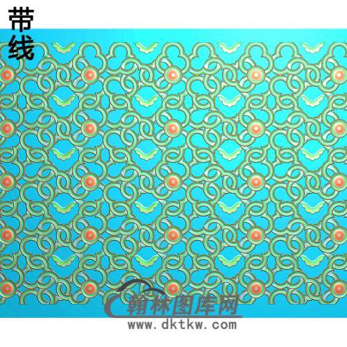 纹理精雕图(wl-306)