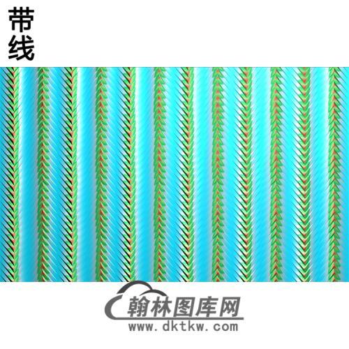 纹理精雕图(wl-314)