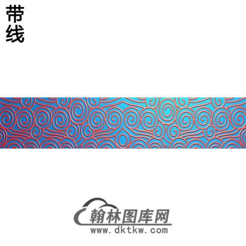 纹理精雕图(wl-315)