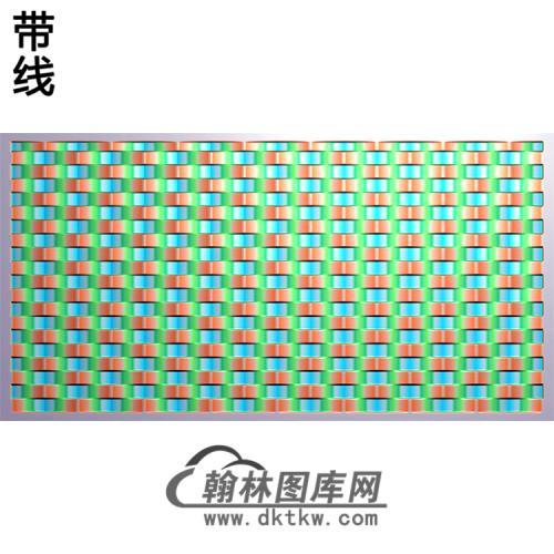 纹理精雕图(wl-320)
