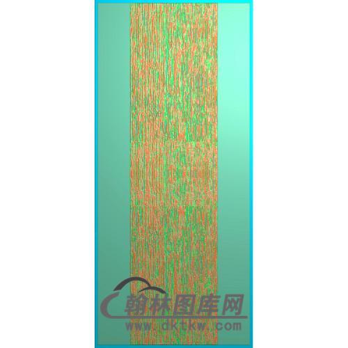 铝雕纹理无线精雕图(TM-415)