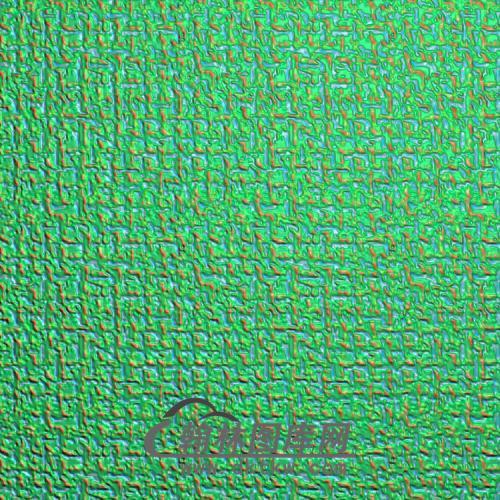 铝雕纹理精雕图(TM-553)