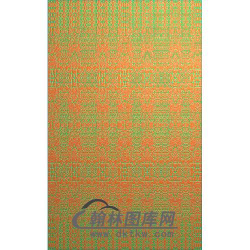 铝雕纹理精雕图(TM-582)