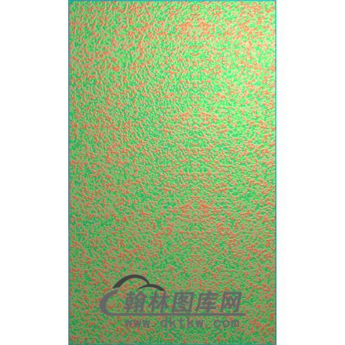 铝雕纹理精雕图(TM-594)