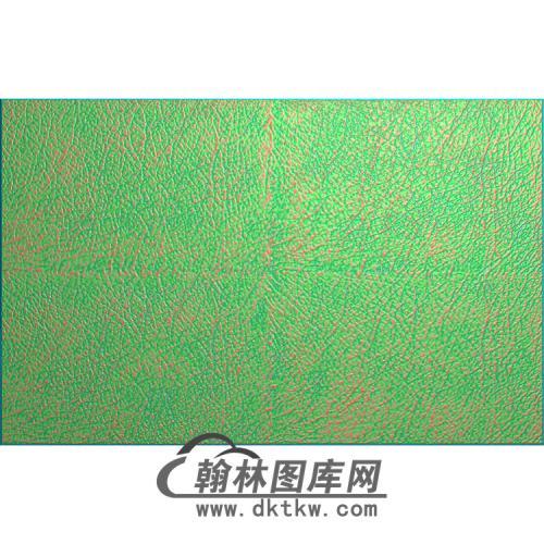 铝雕纹理精雕图(TM-601)