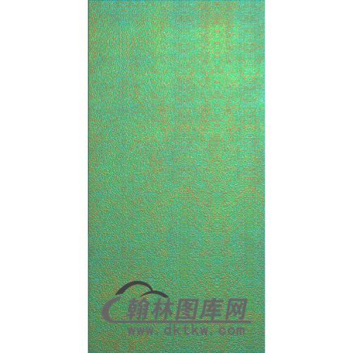 铝雕纹理精雕图(TM-604)