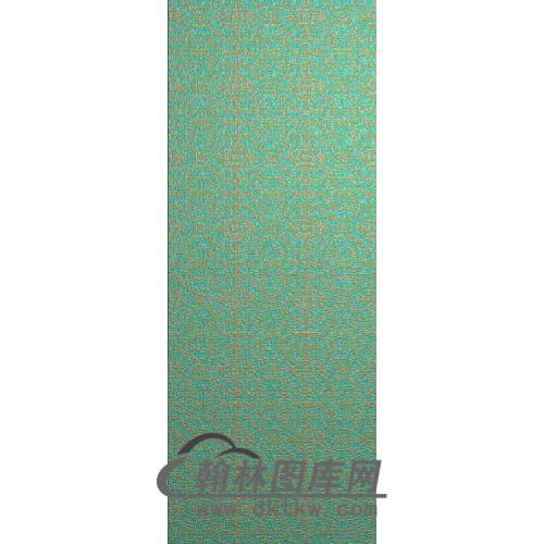 铝雕纹理精雕图(TM-605)