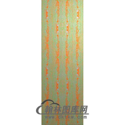 铝雕纹理精雕图(TM-614)