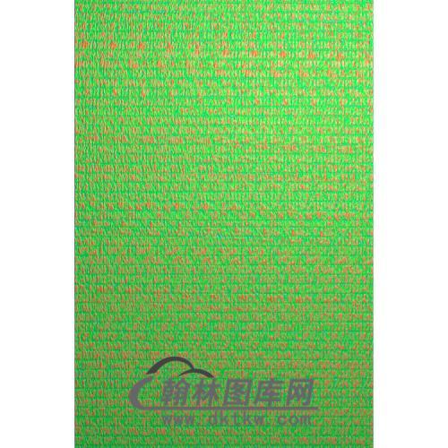 铝雕纹理精雕图(TM-623)