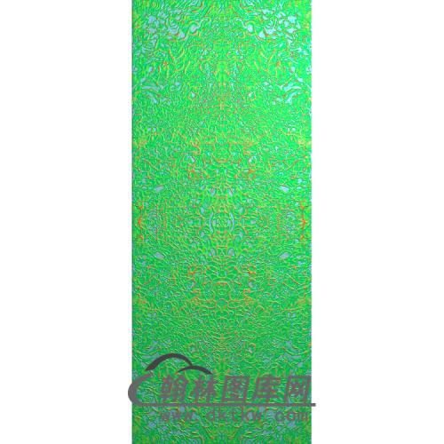 铝雕纹理精雕图(TM-628)
