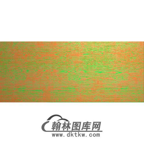 铝雕纹理精雕图(TM-629)