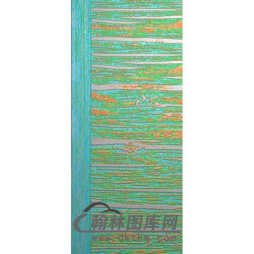 铝雕纹理精雕图(TM-672)
