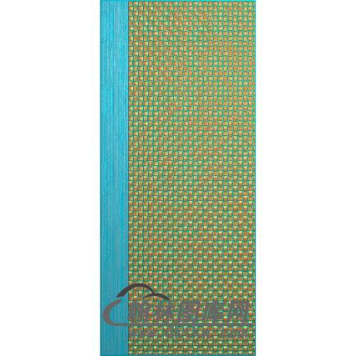 铝雕纹理精雕图(TM-669)