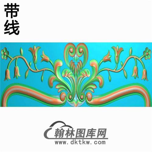 欧式壁炉精雕图(BL-031)