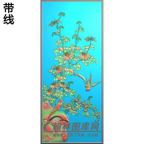 大菊花1212 (3)(JH-241)