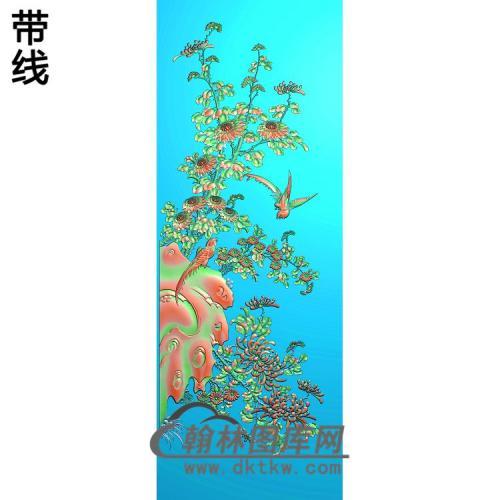 大菊花1212(JH-240)