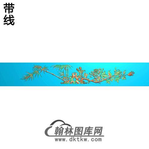 菊花 (6)(JH-258)