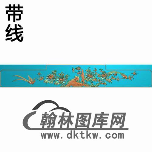 QTSS-00005-长城精雕图(CTBB-026)