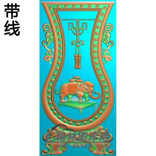 苏州精雕图(SFBB-019)