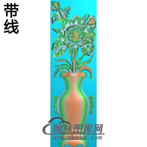 花草024_AUTOSAVE精雕图(MDP-041)