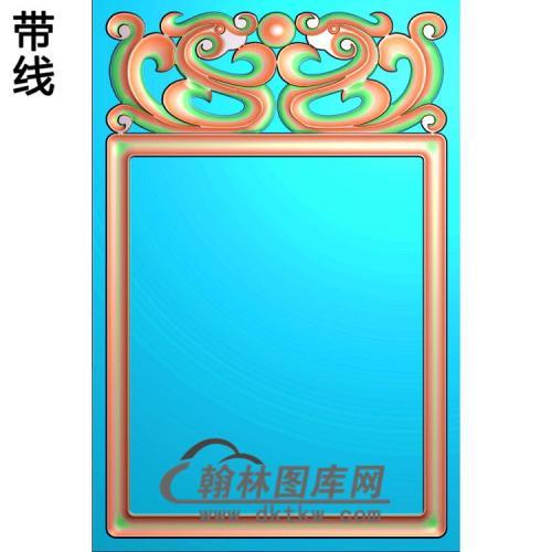 S010精雕图(ZSBK-017)