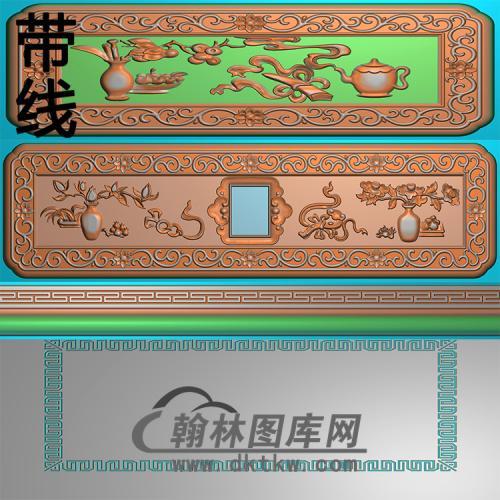 永远怀念精雕图(GHH-085)