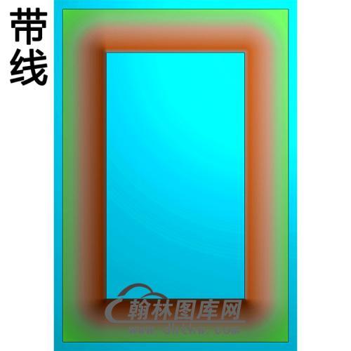 欧式相框.镜框精雕图(LZT-302)