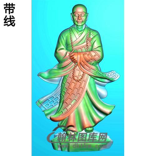 其他神佛精雕图(TSF-008)