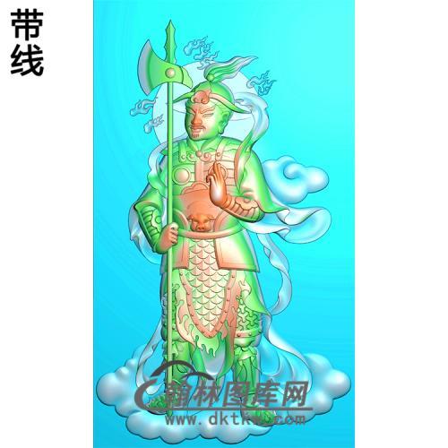 其他神佛精雕图(TSF-010)